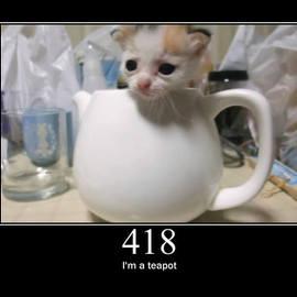 Normal_418teapot--1-