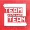Thumbnail_trt-logo-v1.2