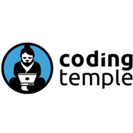 Normal_coding-logo