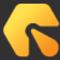 Thumbnail_ratchet_logomark