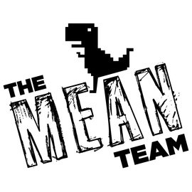 Normal_mean-team-logo