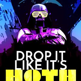 Normal_dropitlikeitshoth_logo_copy