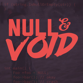 Normal_null-void
