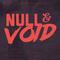Thumbnail_null-void