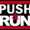 Thumbnail_rushandrun