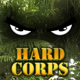 Normal_hardcorps