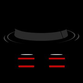Normal_runphp-1