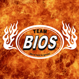 Normal_teambios-logo