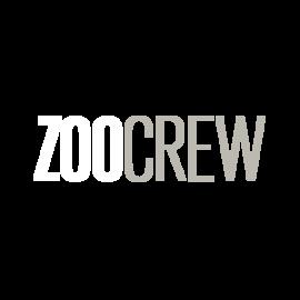 Normal_crew2