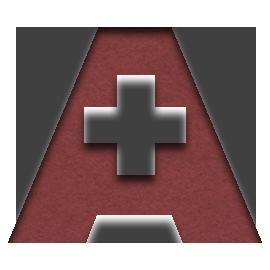 Normal_normal_aplus2