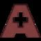 Thumbnail_normal_aplus2