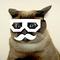 Thumbnail_skifcha_avatar