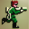 Thumbnail_commando%20icon