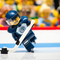Thumbnail_lego%20hockey%20player%20-%20our%20ebay%20store%20name%20is%20freelegos%20%282%29