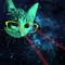 Thumbnail_lasercat