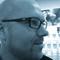 Thumbnail_me-glasses-cyano