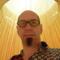 Thumbnail_borat-avatar