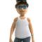 Thumbnail_avatar-body