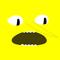 Thumbnail_lemongrab_by_phoraven-d5mvdbk