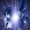Thumbnail_shinn_avatar
