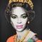 Thumbnail_beyonce-queen-elizabeth-ii-andy-warhol