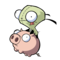 Thumbnail_gir-on-pig