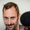 Thumbnail_avatar-pong