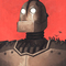 Thumbnail_iron-giant-mike-mitchell