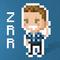 Thumbnail_zach-pixel-ava2