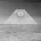 Thumbnail_nd_pyramid2