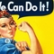 Thumbnail_we-can-do-it-rosie-the-riveter-wallpaper-2-ab