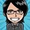 Thumbnail_mukyusha@gmail.com_695ccf07