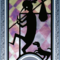 Thumbnail_persona_tarot_card___the_fool_by_ipswich67-d4q7zpc