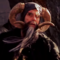 Thumbnail_tim_the_enchanter