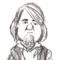 Thumbnail_fb-profile-sketch