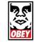 Thumbnail_obey
