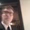 Thumbnail_michael_roe_copywriter