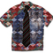Thumbnail_hawaiian-wolf-argyle-formal-shirt