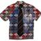 Thumbnail_hawaiian-wolf-argyle-formal-shirt