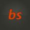 Thumbnail_blaines-icon_reasonably_small