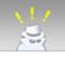 Thumbnail_twitter_avatar_normal