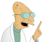 Thumbnail_professor-farnsworth1