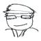 Thumbnail_avatar