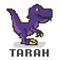 Thumbnail_atrex-tarah