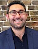 Adam Pike's photo - Co-Founder & CEO of SuperCarers