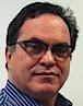 Al Cooper's photo - CEO of Sagetrader