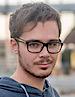 Alexander Cadoni's photo - Co-Founder & CEO of Friendz App