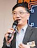 Alfred Tsoi's photo - CEO of OpenRice