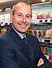 Andrew Hall's photo - Managing Director of James Hall