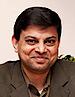 Deval Parikh's photo - CEO of Beetel